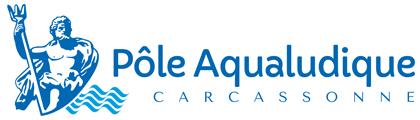 _temporaire_LogoPoleAquaCarcassonne_couleur-fondblanc_siteweb
